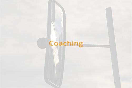 Link zu Coaching und energetische Psychologie