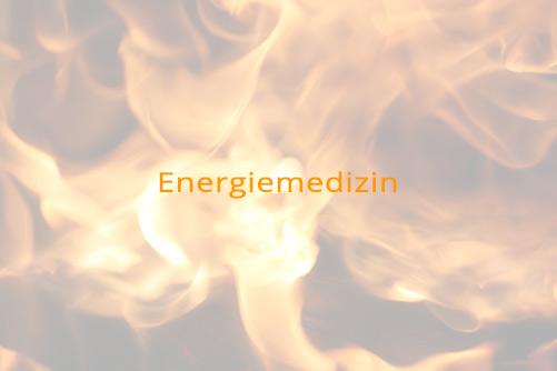 Link zu Energiemedizin